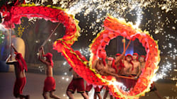 Planning A Holiday? Let Chinese Astrology