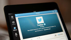 Twitter Users Lose Millions Of Followers As Bots And Fake Accounts Are