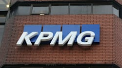 KPMG Hopes AG's Termination Of Its Contract Is Just