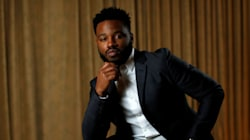 5 Black Directors Worth Celebrating