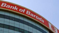 Oakbay, Tegeta Among 20 Gupta Companies Fighting To Keep Bank Of Baroda Accounts