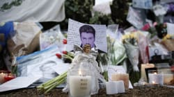 Un an après la mort de George Michael, sa famille partage un message