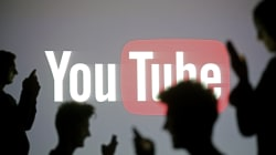 YouTube Deletes 5-Million Videos For Content