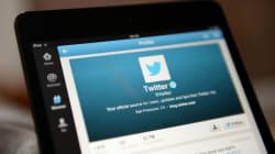 Twitter es 'tóxico' para las mujeres, denuncia Amnistía