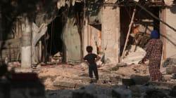 L'Isis in Siria si è riorganizzato, a Manbij è partita la fase due (di U. De
