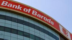 Guptas Lose Court Bid To Keep Last SA Bank Accounts