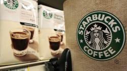 Starbucks deberá advertir sobre cáncer en cafés que venda en