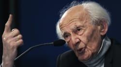 Bauman analizza l'utopia del passato nel suo saggio testamento
