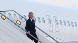 Montezemolo tra i tre indagati per il crac Alitalia: