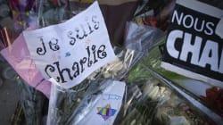 Trois ans après l'attentat, l