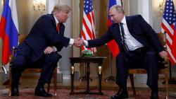Ya no son 'BFF': Trump cancela reunión con Putin en la Cumbre del