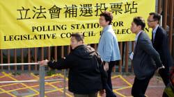 香港議会「補選」:中国の圧力をギリギリ押し止めた民主派勢力の「明日」--野嶋剛