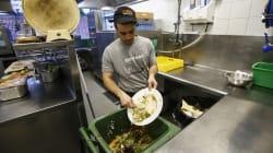 7 coisas que você precisa saber sobre o desperdício de comida em