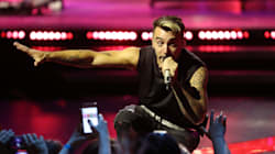 Hedley To Play Final Concerts After 'Indefinite Hiatus'