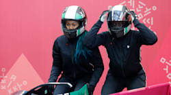 Nigeria And Jamaica Just Made Winter Olympics
