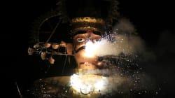 Tribal Groups In MP Threaten Legal Action Against Those Burning Effigies Of Ravana On