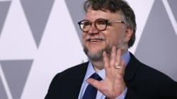 Del Toro gana mejor director en los