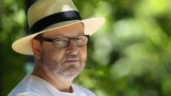 Lars von Trier de nouveau bienvenu à Cannes, 7 ans après la polémique sur