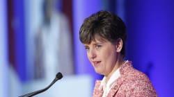 Ottawa financera un projet visant à éradiquer les mutilations génitales