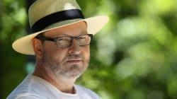 Il produttore di Lars Von Trier si arrende a #MeToo: