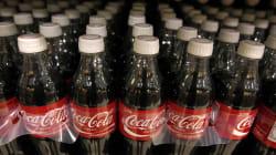 Faut-il taxer le Coke et le