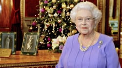 10 Christmas Traditions Of The Royal