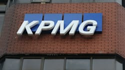 KPMG SA -- The Fallacy Of Feminism And Black Women In