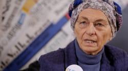La lista di Emma Bonino resta fuori, ma Emma è l'unica che potrebbe ottenere un