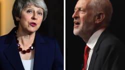 ¿Va o no va el 'brexit'?, los escenarios posibles de Reino Unido y la Unión