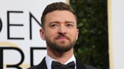 Après 5 ans d'absence, Justin Timberlake fait son retour avec un nouvel