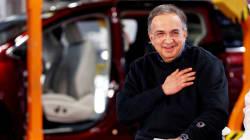 Sergio Marchionne è morto, aveva 66
