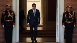 Sánchez se estrenará en el G20 con una defensa del empleo digno y la