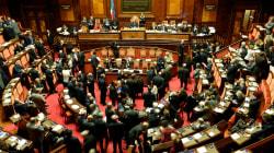 BLOG - Après les récents coups de théâtre électoraux, 3 scénarios possibles pour les prochaines élections en
