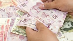 Hacienda actualizó la tarifa del ISR, pero ¿subirán los