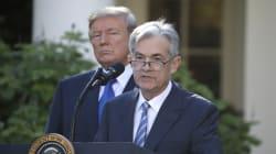Powell debutta davanti al Congresso: