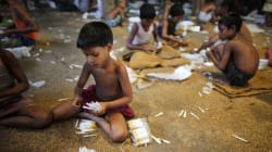 BLOG - Lutte contre le tabagisme ou lutte contre le travail des enfants, le dilemme de