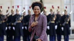 Michaelle Jean Slams 'Smear Campaign' Against Her Francophonie