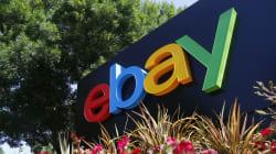 Si has leído que Hacienda cobrará un 4% si compras en Ebay o Wallapop, aquí te lo