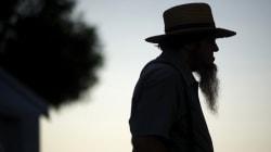 Une mutation génétique chez des Amish prolonge leur vie de 10