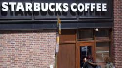 Starbucks organizza corso anti-razzismo per