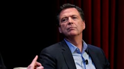 Un rapport sur Comey et le FBI donne des munitions à