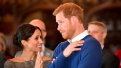 Quale titolo otterranno Harry e Meghan il giorno del matrimonio? I bookmaker puntano su una scelta