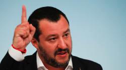 Il Decreto Salvini colpisce le città e la