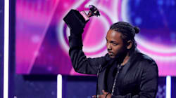 Kendrick Lamar Wants To Play A Villain In The Next 'Black