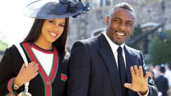 We Finally Know Why Idris Elba DJ'ed The Royal