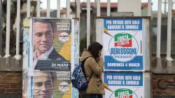 BLOG - L'Italie va-t-elle basculer dans le