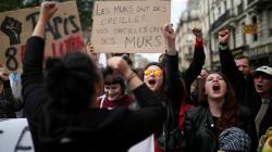 Università francese in tilt, 100mila studenti senza posto l'anno
