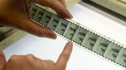 Des films sauvés de l'oubli par des limiers du cinéma