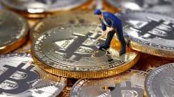 Seul e Pechino verso una stretta, bitcoin in