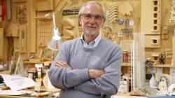 Renzo Piano: